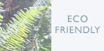 Navbar ECO FRIENDLY Sustainable, Guest Comfort, ADA